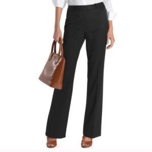 Brooks Brothers Caroline Fit Dress Trousers